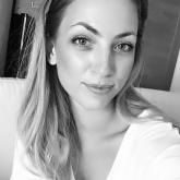 Nikoletta Miskucza