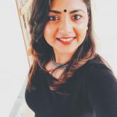 Priyanka Ramchandani