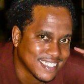 Hayden B Dennis