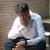 Nitish Gautam