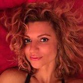 Corina Dima