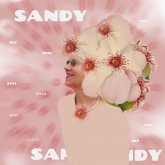Sandra Geddry