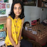 Suparna Chakravarti