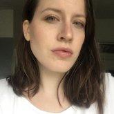 Laura Vom Feld