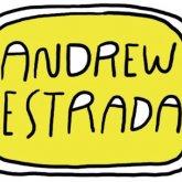 Andrew Estrada