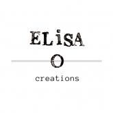Elisa (Leesa) Olivi