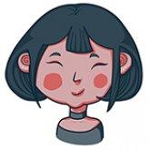 Sissy Zhang