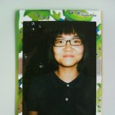 Ruth Tsang