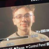 Philip Damico - Motion designer & YouTuber teacher on Skillshare