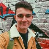 Liam Porritt - Trainee Lawyer & YouTuber teacher on Skillshare