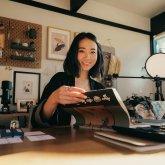 Mimi Chao - Owner & Illustrator | Mimochai  teacher on Skillshare
