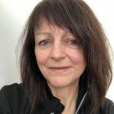 Diane Bordeleau