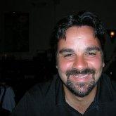 Jeff Kubarych