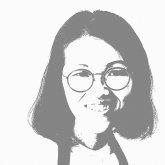 Tan Khai Li
