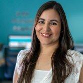 Nayda Cruz - Editorial & Surface Designer teacher on Skillshare
