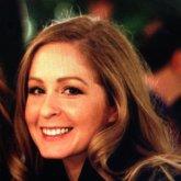 Melissa Nadine