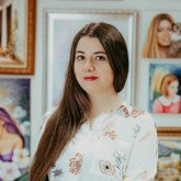 Roxana Celoiu