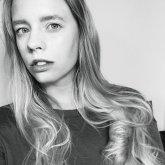 Kate Severson