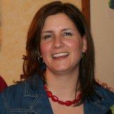Lisa Beecroft