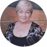 Nancy Watson