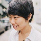 Yoko Ohama
