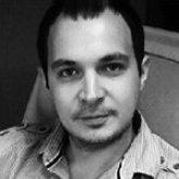 Artem Moskovskikh