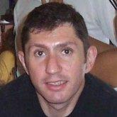 JAVIER HURTADO
