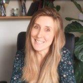 Annika Theron