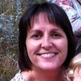 Paula Messamer