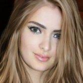 Bia Andrade