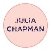 Julia Chapman