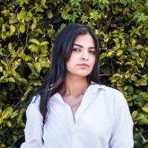 Fernanda Reyes