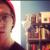 Mitchell Morris profile image