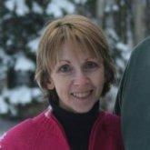 Carol Gilliland