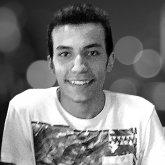 Abdelrahman Shaffie