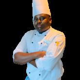 Kelvin Wambugu
