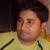 Rohit Kainth