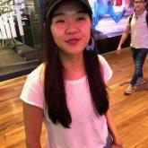 Fang Lynn Chan