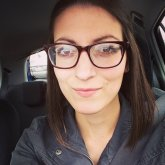 Jessica Miroglotta