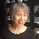 Paula Chan