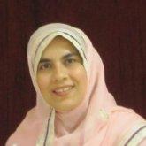 Saima Aijaz