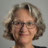 Monique Dessing