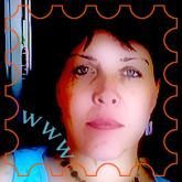 Lisa Rivas