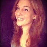 Manon Lef