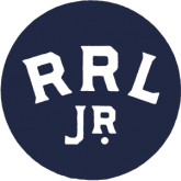Ricky Ray Lester Jr.