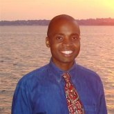 Reggie Solomon