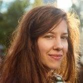 Melina Hammer - Food Photographer and Stylist, Author teacher on Skillshare