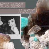 Missy Magnuson