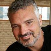 Peter Marin