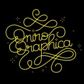 • Onirographica •